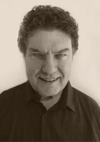 Ettore Cipollone