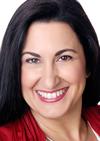 Teresa Fino