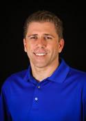 Dr Mike Van Thiele